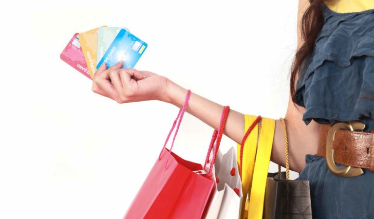 Here's How you can Choose a Credit Card that Fits your Lifestyle
