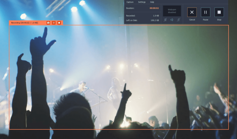 How to record streaming videos: A brief guide
