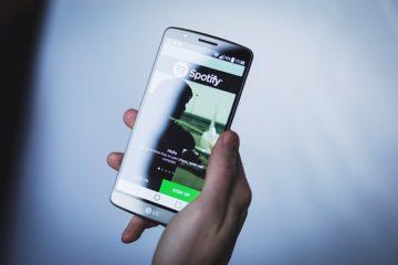 download Spotify Premium APK
