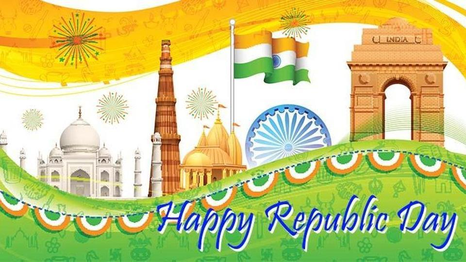 happy republic day pics download