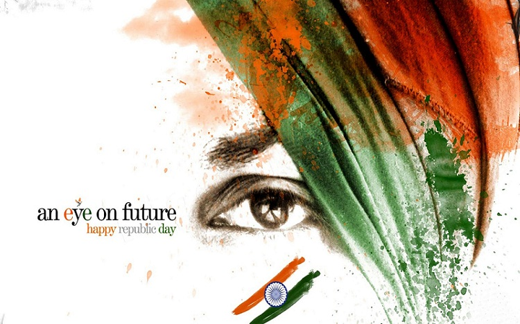 happy republic day quotes and wishes