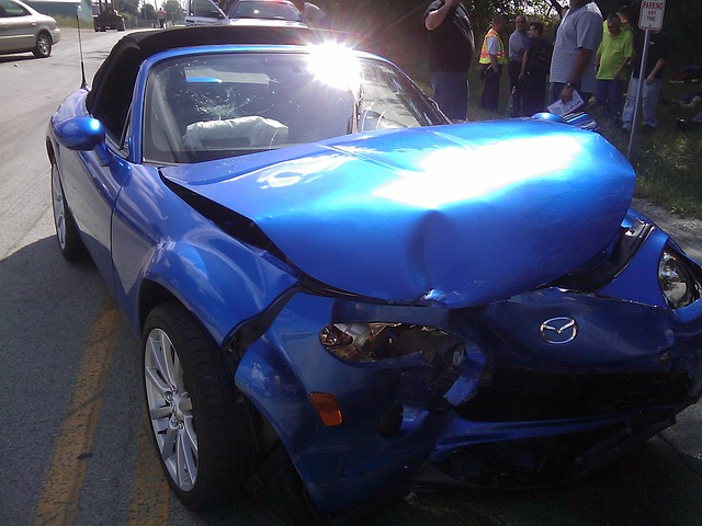 legacy car accident lawyers