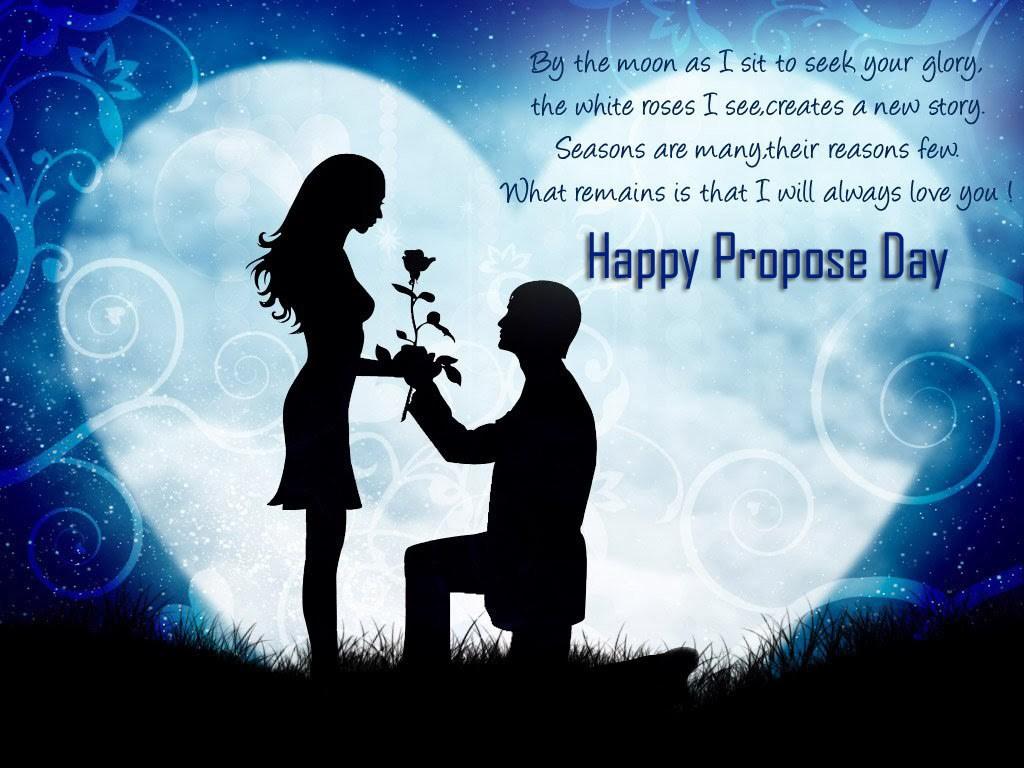 propose day whatsapp video status