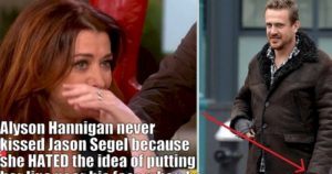 13 Legendary Things You Totally Missed On 'How I Met Your Mother'