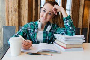 Benefits of Someone Doing My Homework