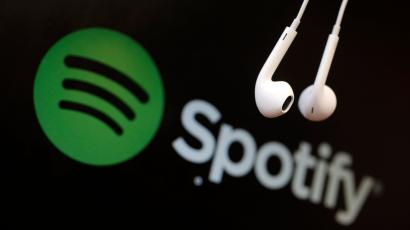 How Much Data Does Spotify Use in android and ios device