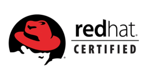 Opt for RedHat RHCE Certification to Build an Excellent Career
