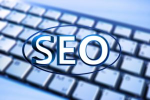 SEO Brand Marketing
