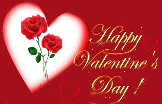happy valentines day gifs download free
