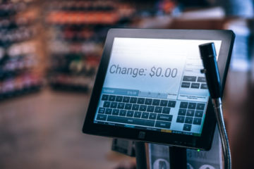 Does The Best Ecommerce Platform Have The Ideal POS System?- Shopify Vs. Bindo