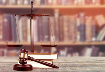 LLB Courses in india