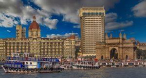 Top Reasons Why Bangalore is Better Than Mumbai