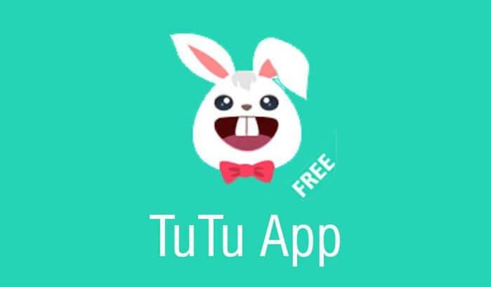 tutu app spotify++