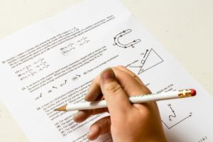 Ace Your Exams for a Brighter Future