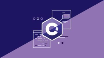 C# Coding Test