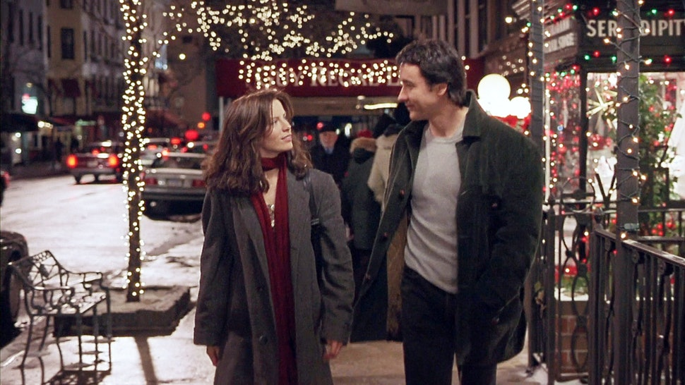 Serendipity Best Romantic Hollywood Movies
