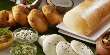 What are the 5 Famous Street Foods in Bangalore