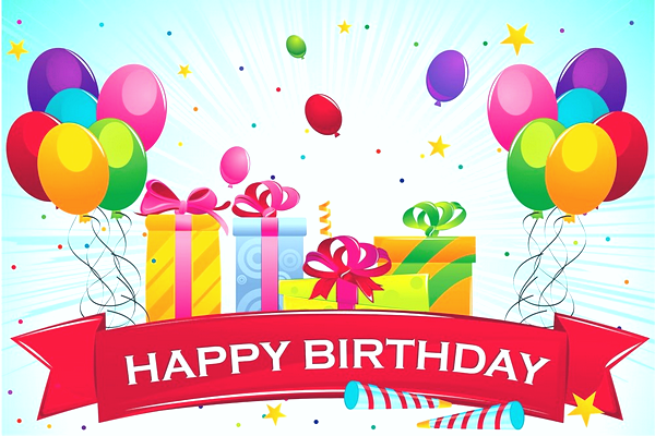 happy birthday wishes, messages, quotes sms