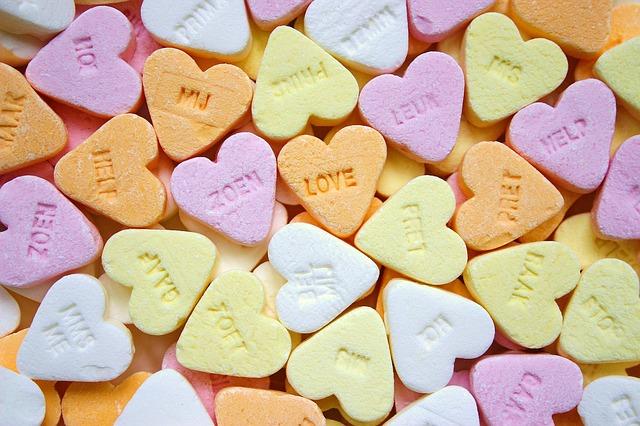 love photos download hd