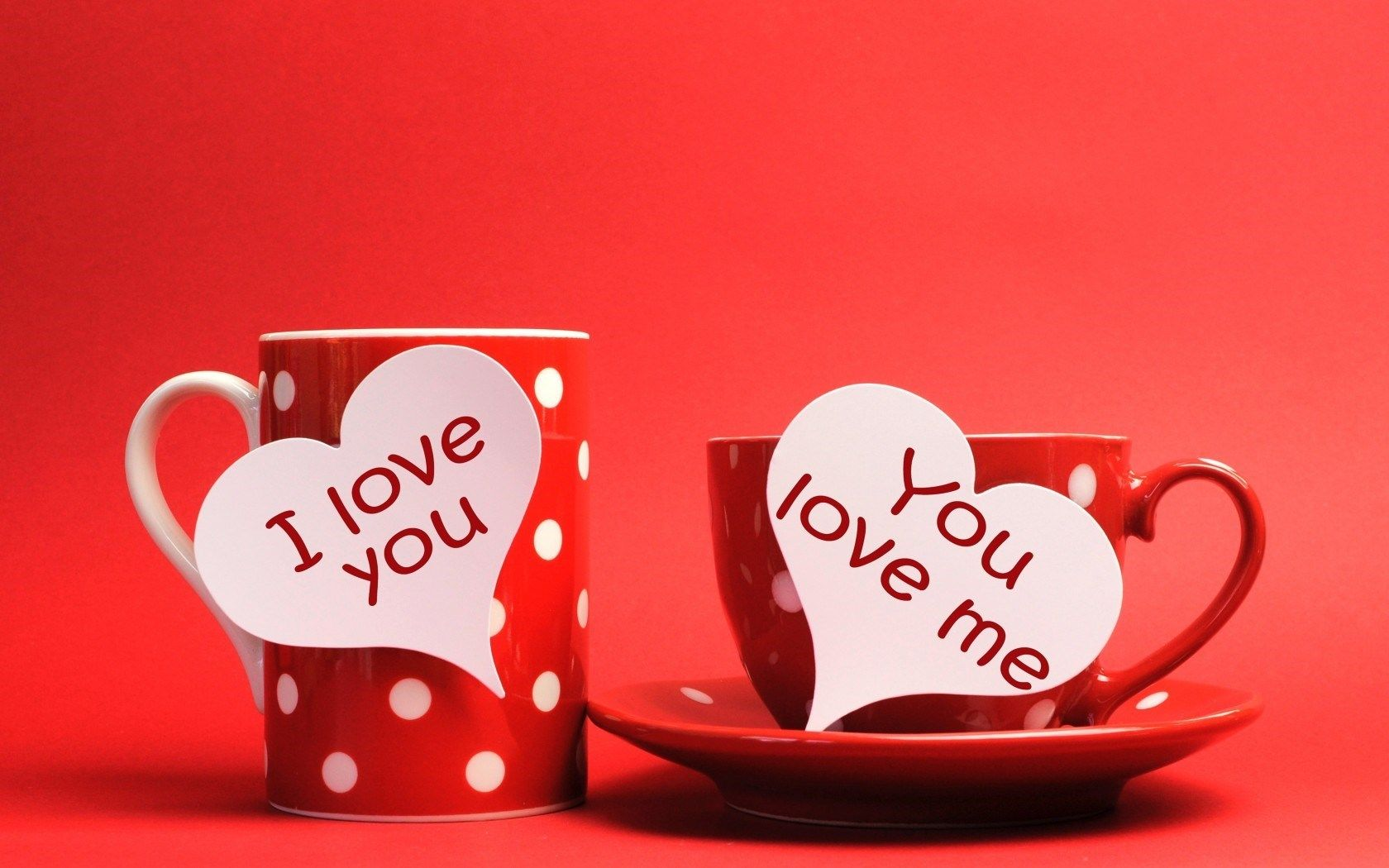 love photos download