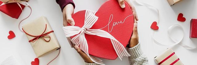 love pics download hd