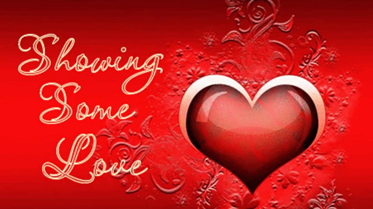 love pictures download