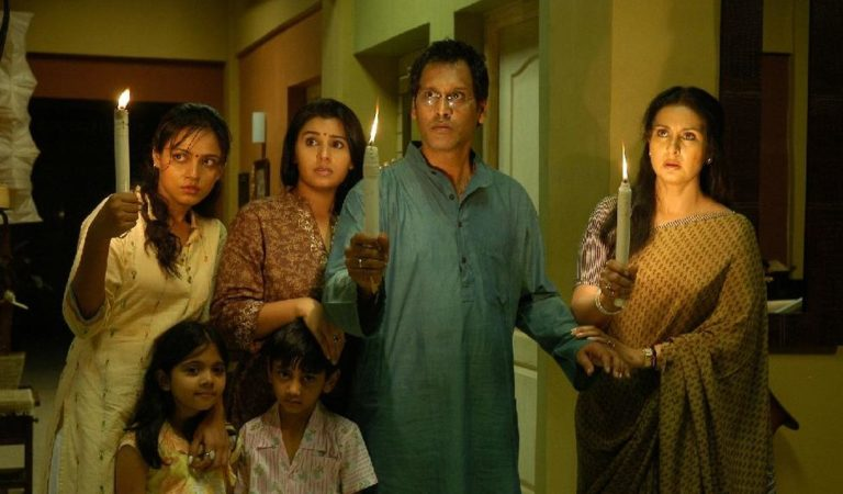 Top 10 Best Bollywood Horror Movies That Will Scare the Hell Out of You