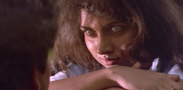 Top 10 Best Bollywood Horror Movies That Will Scare the Hell