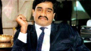 Dawood Ibrahim most wanted criminals in World