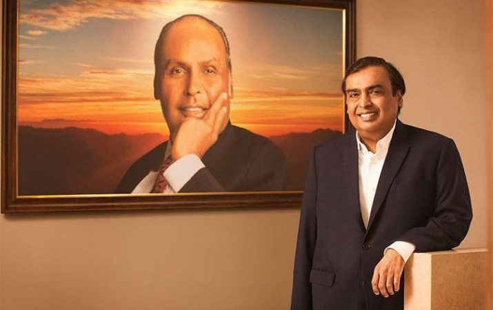Top 10 Richest People In India 2019 List