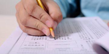 PrepAway Shows How Passing Cisco CCNA R&S Certification Exam