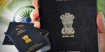 What To Do When Your Indian Passport Is Lost Abroad