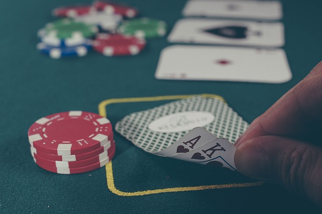 best Online casinos in UK