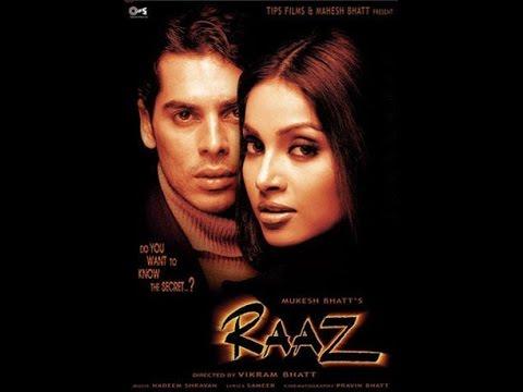 raaz movie