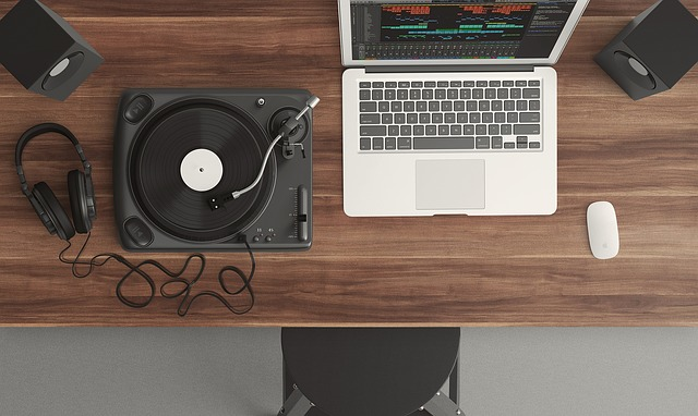 Best Sites to Download Non-Copyrighted Music for Free