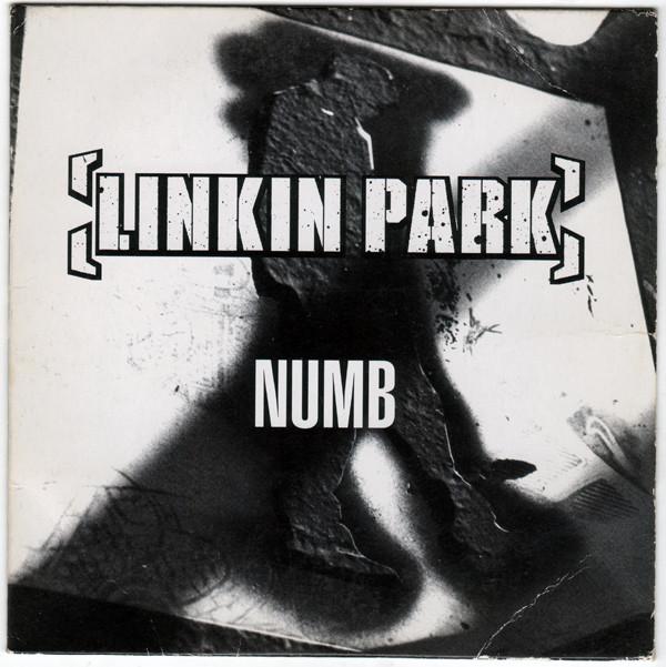 Numb by Linkin Park Best Ringtone Download