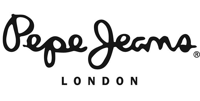 Pepe Jeans london is best clothing brands for men
