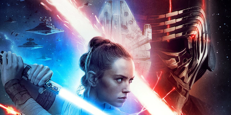 Star Wars Theme ringtone download