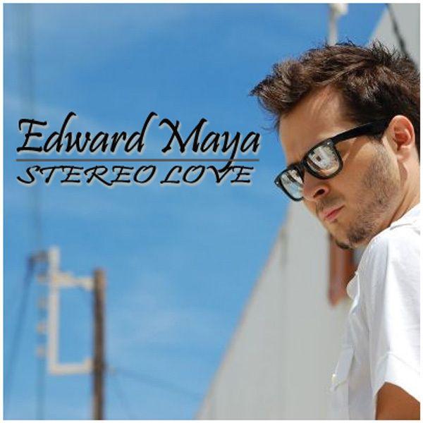 Stereo Love best ringtones for mobile phone download