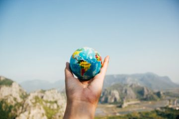 Tips for Student Traveling