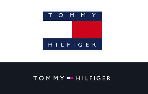 Tommy hilfiger for mens