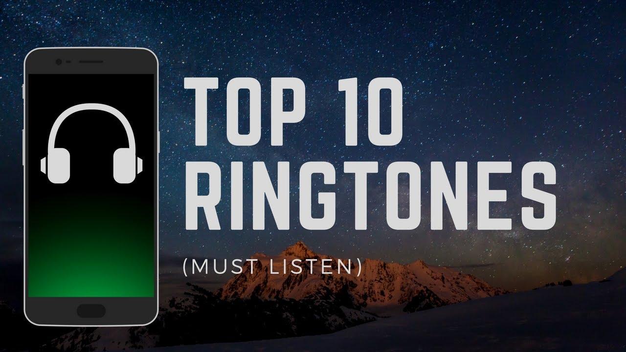 Ringtones Free Download, Free Ringtones Downloads for Mobile