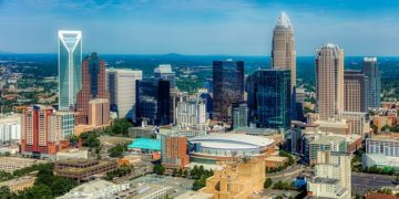 Weird and Unusual Things to Do in Charlotte, North Carolina