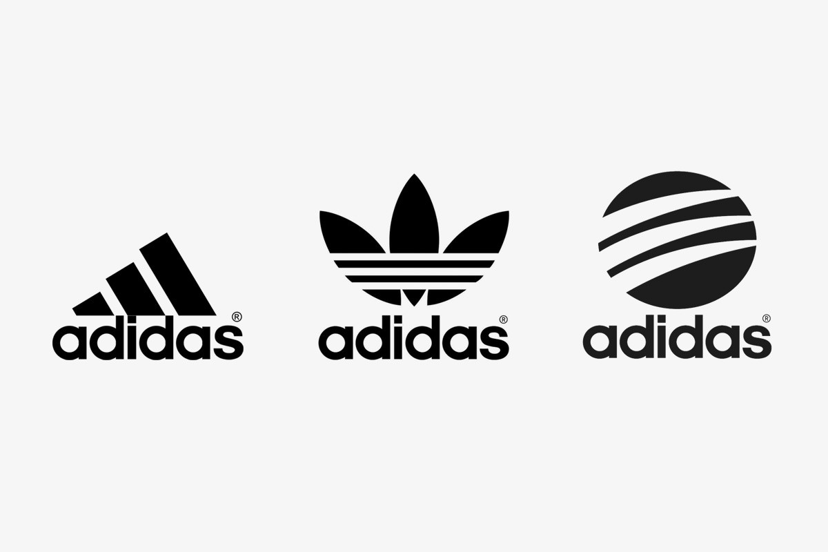 adidas it best sports brand for men
