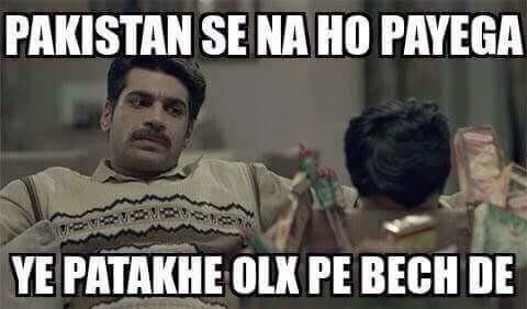 india pakistan meme