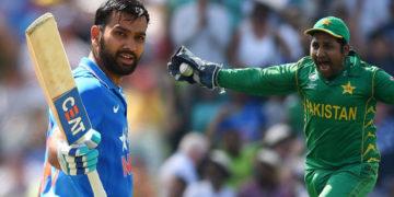 india vs pakistan meme