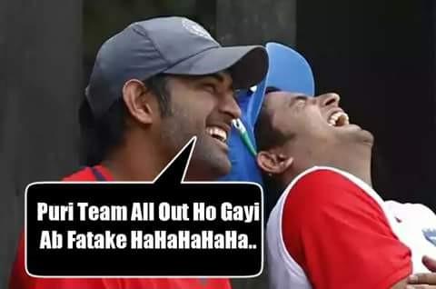 pakistan india meme