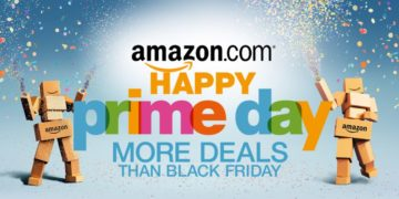 find our when is amazon prime day and deals