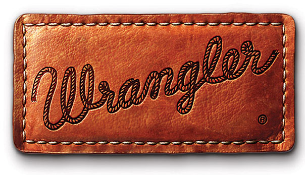 wrangler clothing brand for mens
