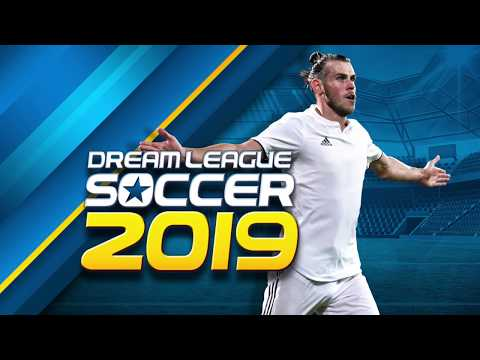 Dream League Soccer 2019 download